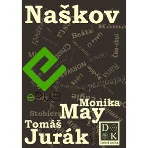 Naškov - e-kniha EPUB