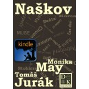 Naškov - e-kniha pro Kindle