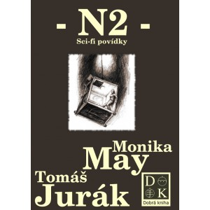 N2 - e-kniha formátu EPUB
