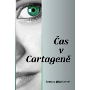 Čas v Cartageně