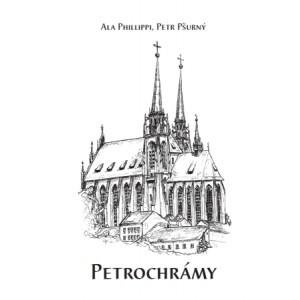 Petrochrámy