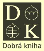 ochranná známka značky Dobrá kniha